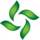 BioSense Accelerator