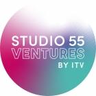 Studio 55 Ventures by ITV