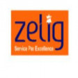 Zelig Solutions Private Limited's profile picture