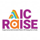 AIC RAISE Business Incubator 2020