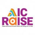 AIC RAISE Incubation Program