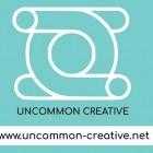 Uncommon Digital