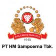 PT.HM SAMPOERNA TBK's profile picture