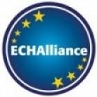 ECHAlliance Digital Health 2020