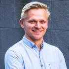 Mikko Riikkinen