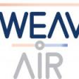 WeavAir Inc.