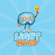 Light Mynd