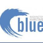 Maritime Blue Innovation Accelerator