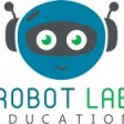 Robot_Lab's profile picture