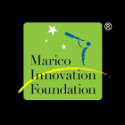 Innovation for India Awards