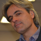 Alfredo Babusci