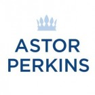Astor Perkins Event