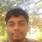 Lakshmi Narasimhan Lakshmi Narayanan