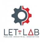 Industry 4.0 Innovation Lab