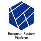 European Factory Platform - EFPF