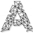 Arkathon Program