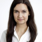 Eva Šimeková
