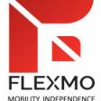 Flexmotiv