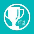 TIN2020