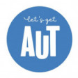 AuT Expeditions's profile picture