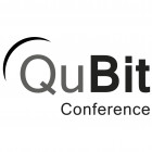 QuBit Cybersecurity Conference Sofia 2020