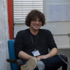Matthew Eisner