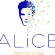 ALiCE Biometrics.