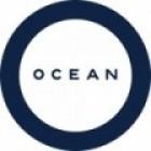 Ocean Accelerator Class 7
