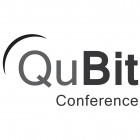 QuBit Conference Belgrade 2020