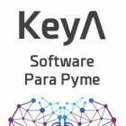 KeyA SaaS IoT for Pymes / SMEs