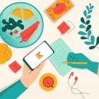 MIAM, accélérateur Foodtech