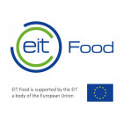 EIT Food Seedbed