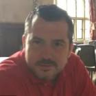 Chris Potten