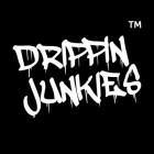 Drippin Junkies