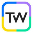 Twisper's profile picture
