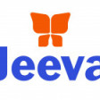 JEEVA INFORMATICS SOLUTIONS INC