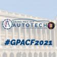 Grand Prix ACF AutoTech 2021