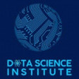 The World Data Science Institute's profile picture