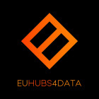 EUHubs4Data - Open Call #1