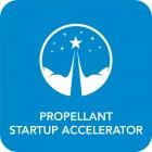 Online Virtual Startup Accelerator