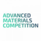 Advanced Materials Competition 2021