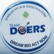 Doer team's profile picture