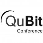 QuBit Confrence Tatry 2021