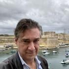 Mark Nottoli