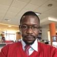Larry Muhoma Okinyo