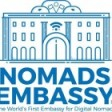 Nomads Embassy's profile picture