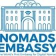 Nomads Embassy