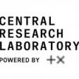 CRL Hardware Accelerator 2021