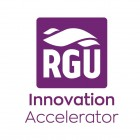 RGU Innovation Accelerator 2021