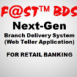 FastBDS - Branch Delivery System's profile picture